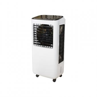 Portable Indoor Evaporative Air Cooler
